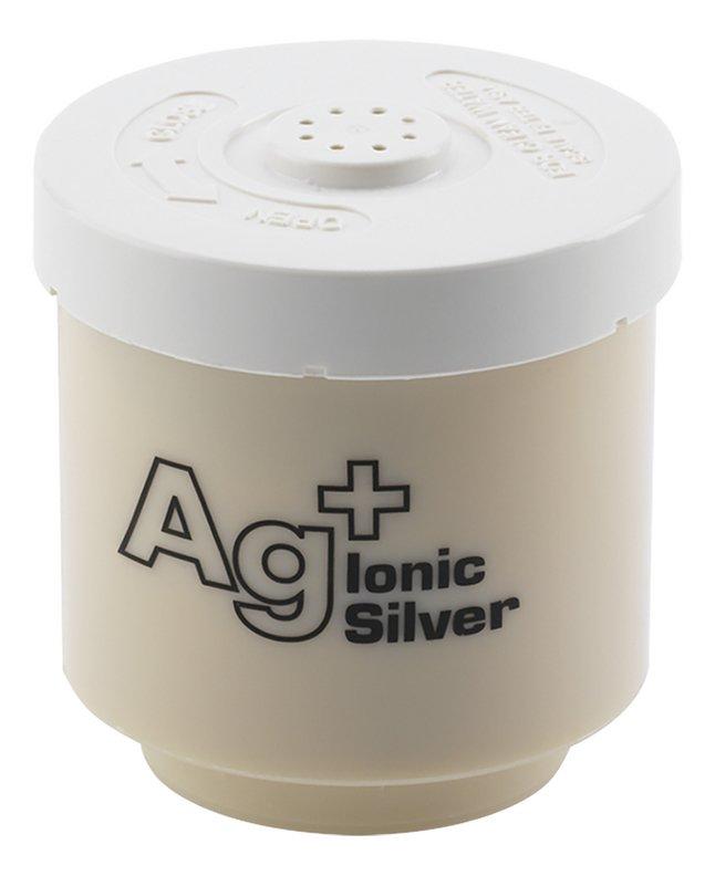 Image pour Boneco cartouche anticalcaire 7531 pour humidificateur à partir de ColliShop