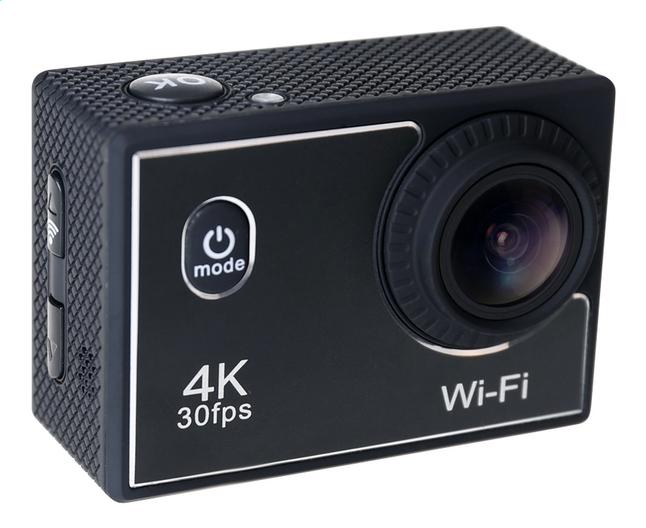 Denver caméra de sport ACK-8058 4K