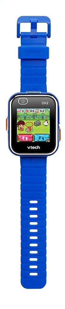 VTech Kidizoom Smartwatch Connect DX2 bleu