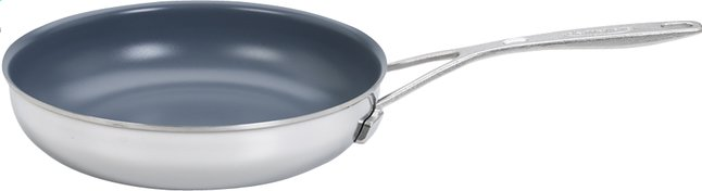 Afbeelding van Demeyere braadpan Industry Ceraforce Ultra 28 cm from ColliShop