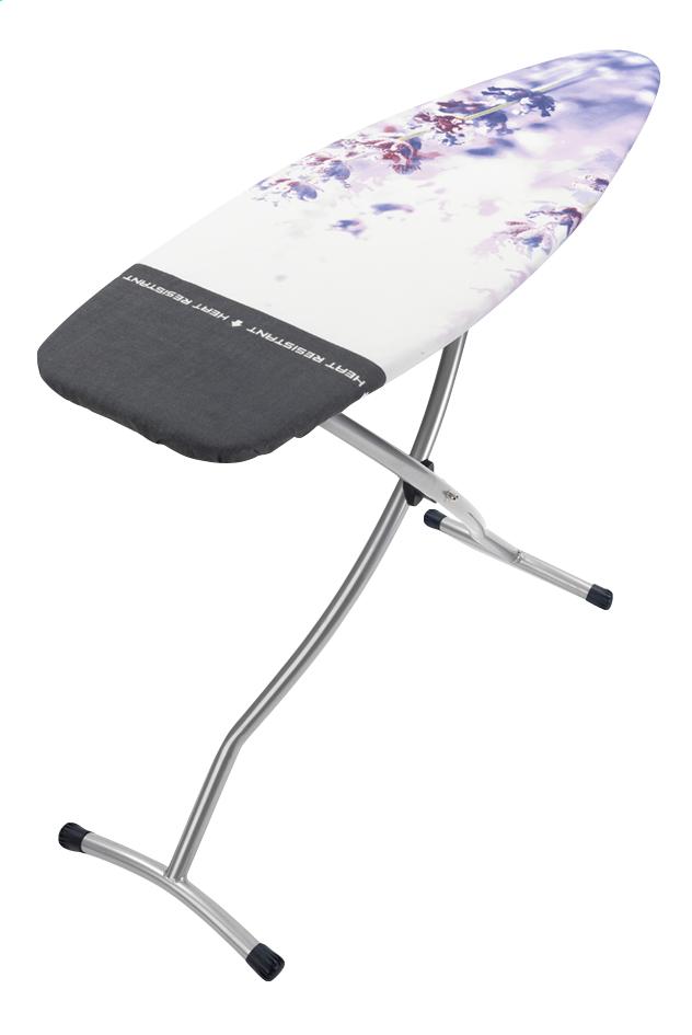 Image pour Brabantia Planche à repasser Lavender D à partir de ColliShop