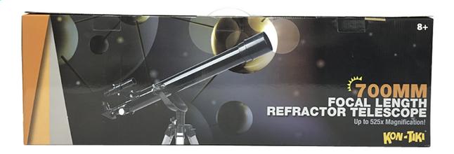 Image pour Télescope 700 mm à partir de ColliShop