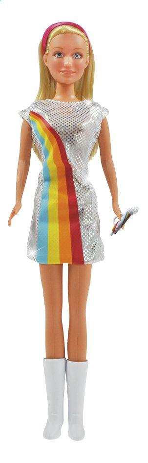 Image pour K3 poupée mannequin  Klaasje à partir de ColliShop