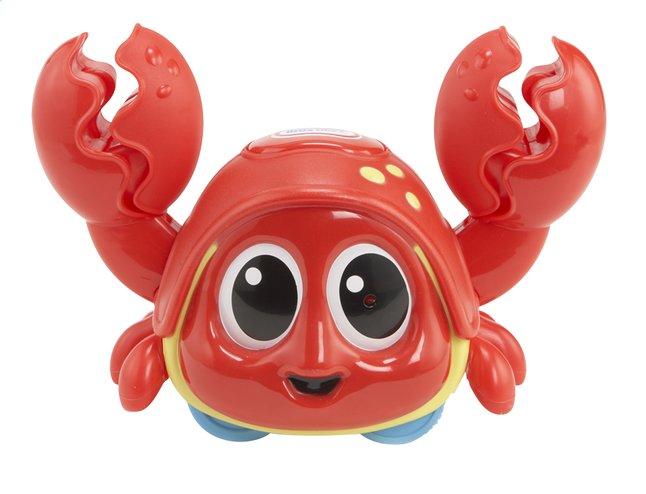 Image pour Little Tikes Lil' Ocean Explorers Catch Me Crabbie à partir de ColliShop