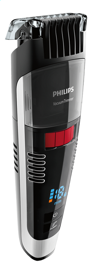 Image pour Philips Tondeuse à barbe Series 7000 BT7085/32 à partir de ColliShop