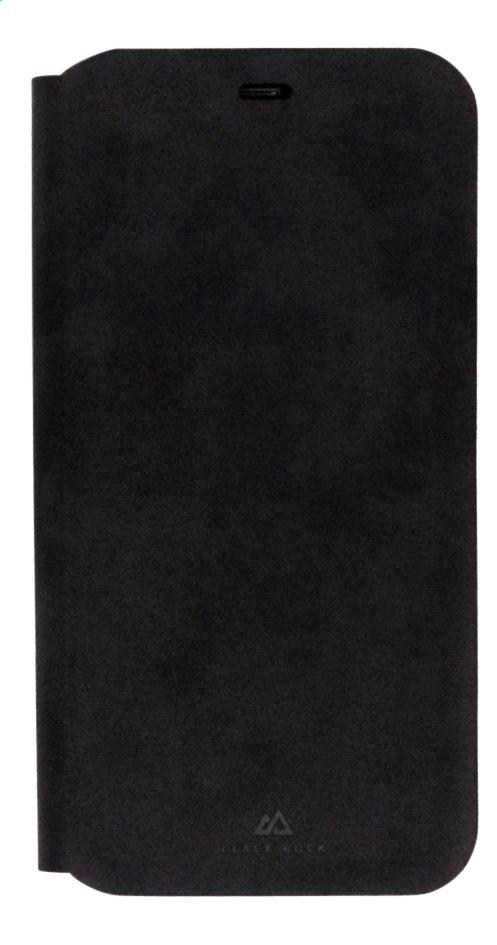Image pour Foliocover Black Rock The Statement pour iPhone X/Xs noir à partir de ColliShop