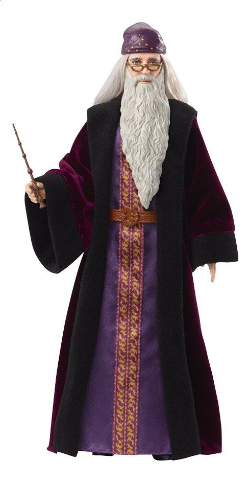 Image pour Figurine articulée Harry Potter Albus Dumbledore à partir de ColliShop
