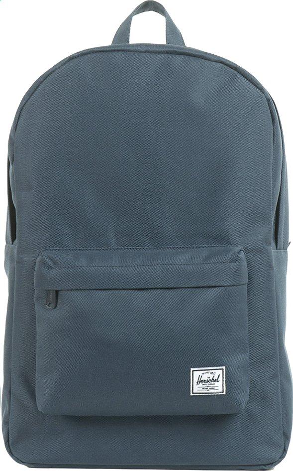 Image pour Herschel sac à dos Classic Navy à partir de ColliShop