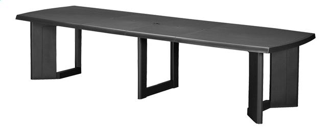 D co table de jardin new york allibert angers 21 table pliante cuisine table a langer - Table jardin super u angers ...