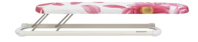 Image pour Brabantia Jeannette Pink Santini à partir de ColliShop