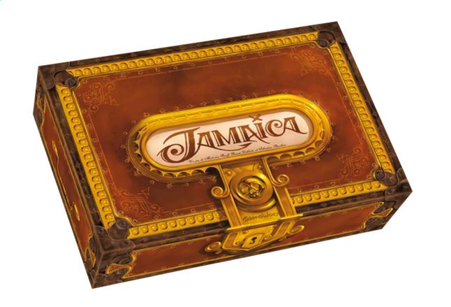 Afbeelding van Jamaïca from ColliShop