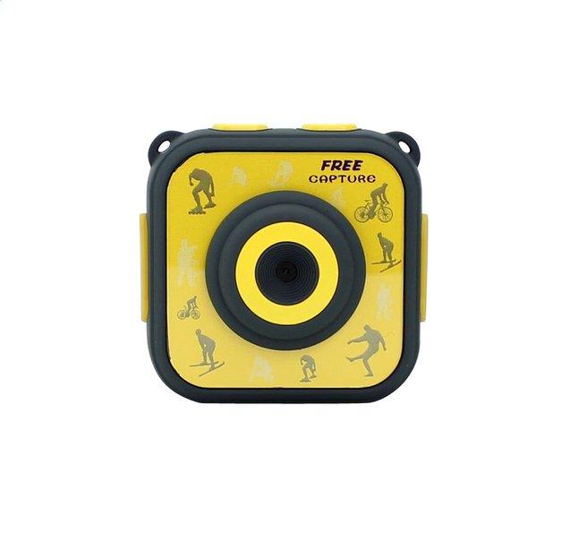 Denver caméra de sport ACT-1303 HD