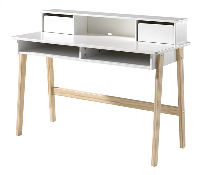Afbeelding van Bureau Kiddy from ColliShop