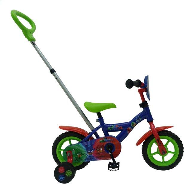 Image pour Vélo pour enfants Pyjamasques 10