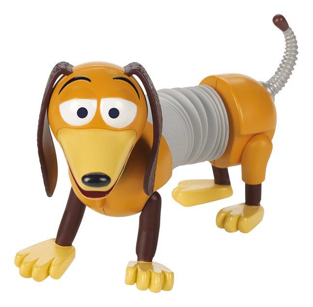 Image pour Figurine articulée Toy Story 4 Movie basic Zig-Zag à partir de ColliShop