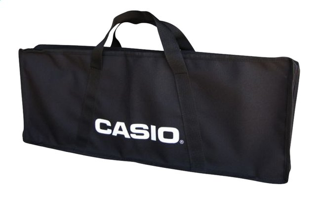Afbeelding van Casio Keyboardtas from ColliShop