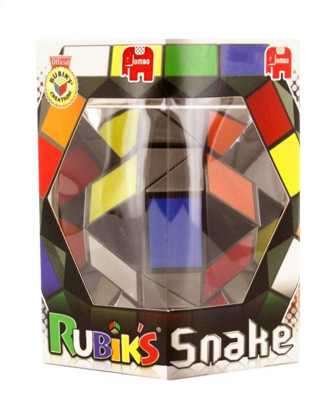 Image pour Rubik's Snake à partir de ColliShop