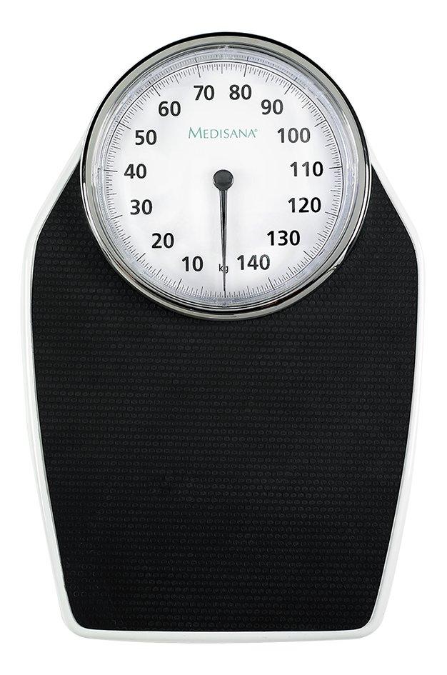Medisana pèse-personne PSD
