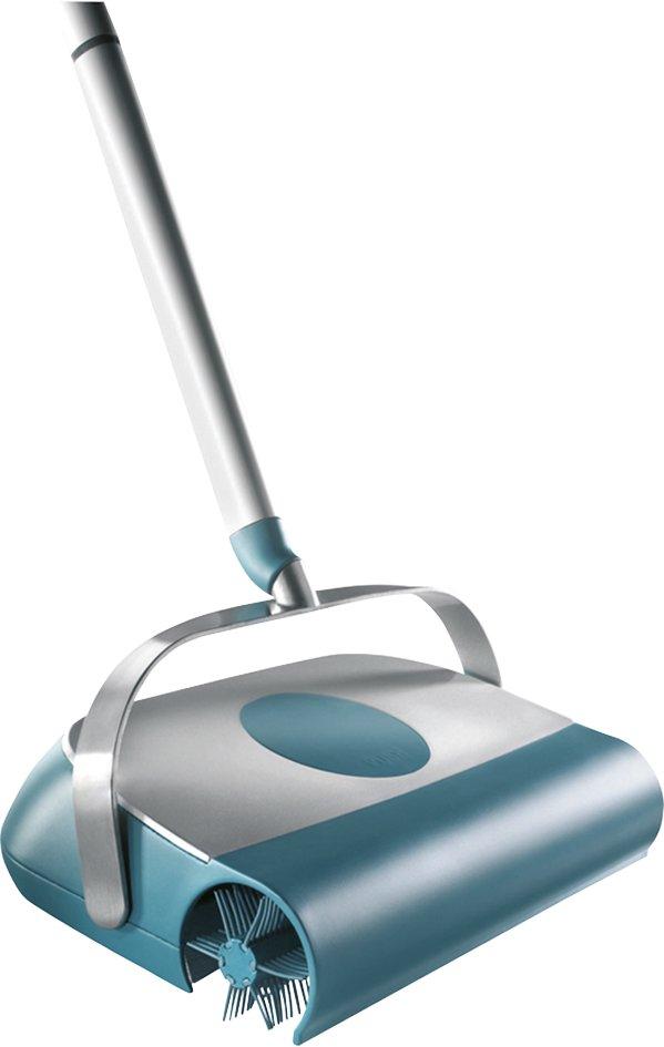 Image pour Leifheit balai mécanique Regulus Supra à partir de ColliShop
