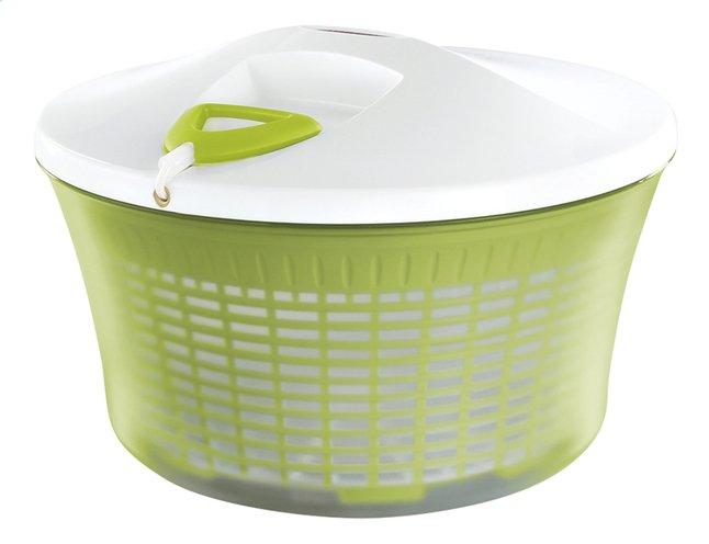 Image pour Leifheit essoreuse à salade Comfortline à partir de ColliShop
