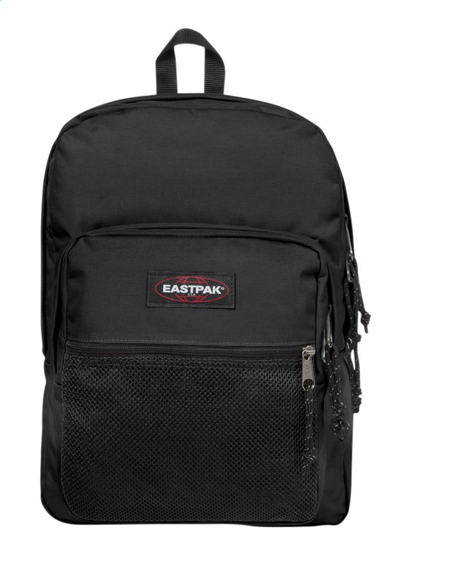 Afbeelding van Eastpak rugzak Pinnacle black from ColliShop