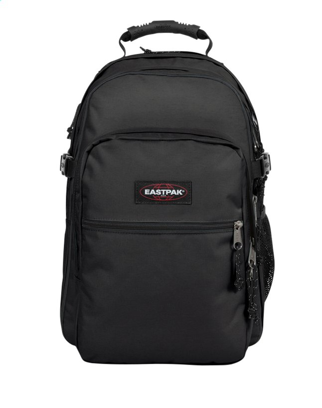 Afbeelding van Eastpak rugzak Tutor Black from ColliShop