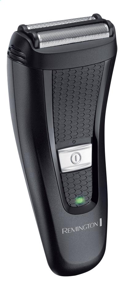 Image pour Remington Rasoir Comfort Series PF7200 à partir de ColliShop