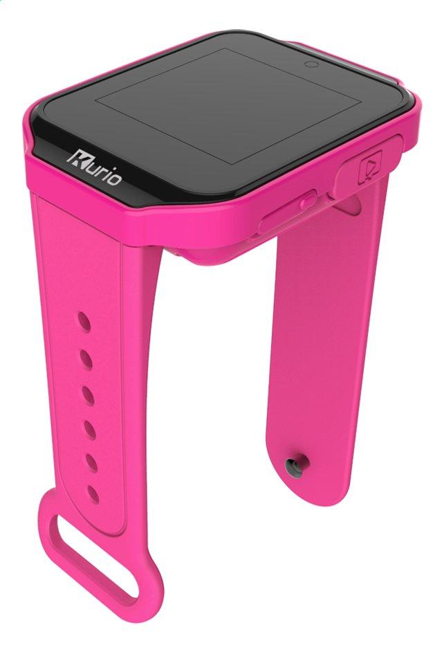 Afbeelding van Kurio smartwatch roze from ColliShop