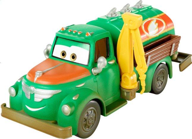 Image pour Camion Disney Planes Chug à partir de ColliShop