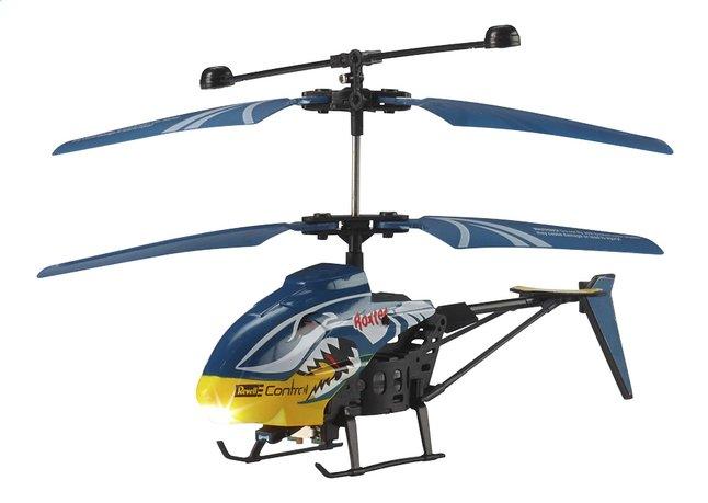 Image pour Revell Control hélicoptère Roxter IR à partir de ColliShop