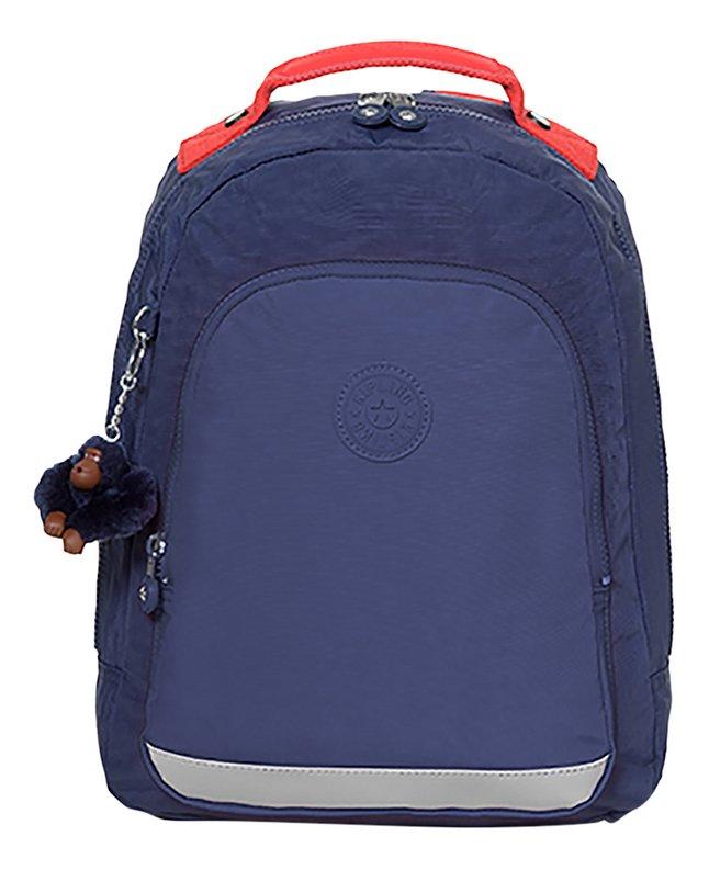 Kipling sac à dos Class Room S Polish Blue C