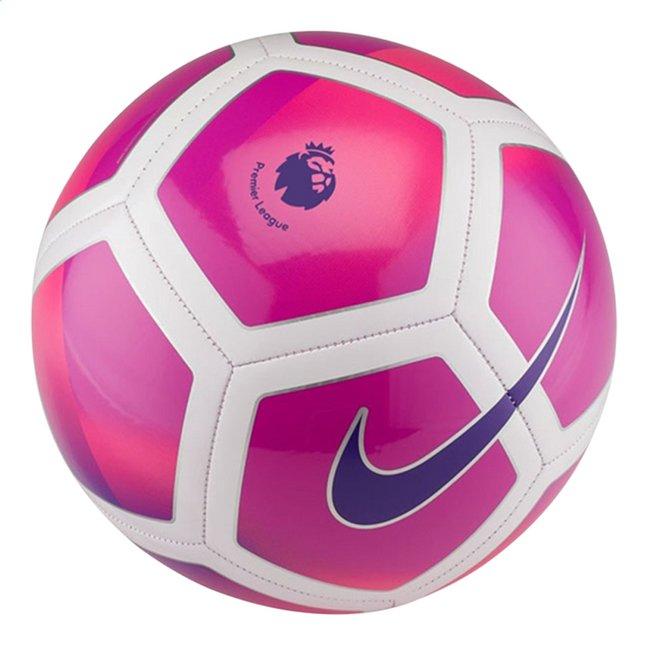 Afbeelding van Nike Voetbal Premier League Pitch maat 5 from ColliShop