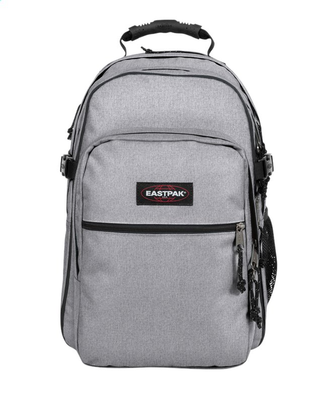 982b2169015 Afbeelding van Eastpak rugzak Tutor Sunday Grey from ColliShop