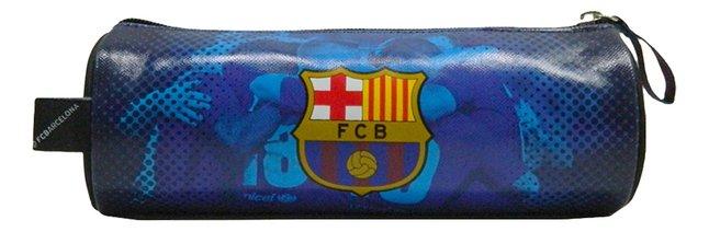 Afbeelding van Pennenzak FC Barcelona from ColliShop
