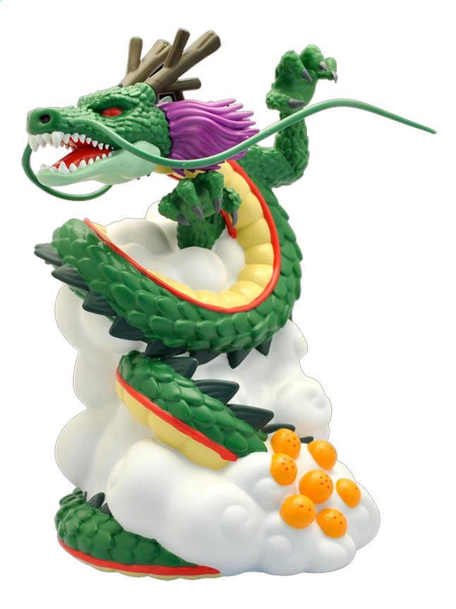 Spaarpot Dragon Ball Shenron