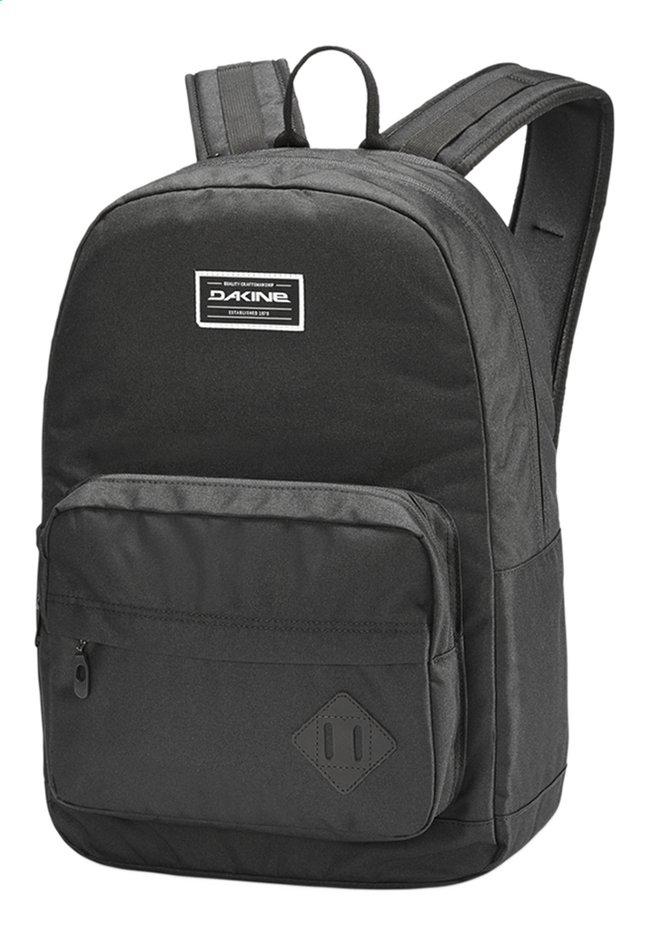 Image pour Dakine sac à dos 365 Pack Black à partir de ColliShop
