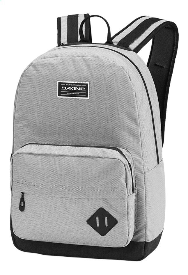 Image pour Dakine sac à dos 365 Pack Laurelwood à partir de ColliShop