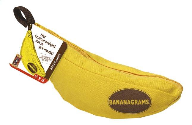 Afbeelding van Bananagrams from ColliShop