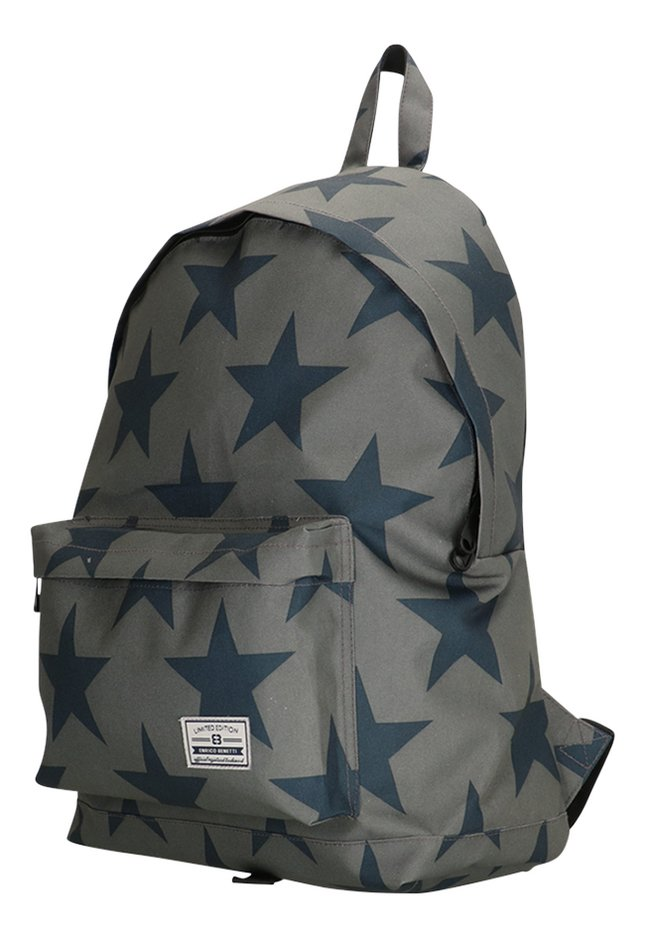 Afbeelding van Limited Edition rugzak 16 l Stars from ColliShop