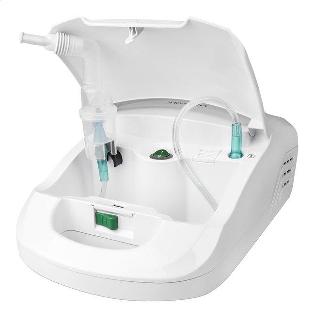 Image pour Medisana inhalateur IN550 Pro à partir de ColliShop