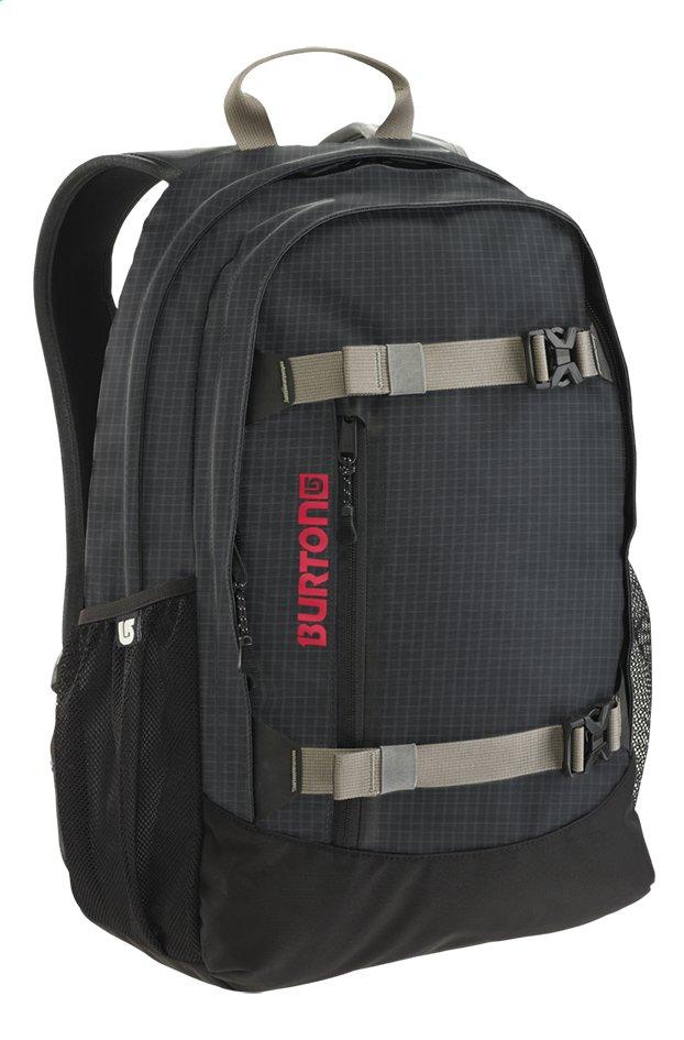 Image pour Burton sac à dos Day Hiker Pack Blotto Ripstop à partir de ColliShop