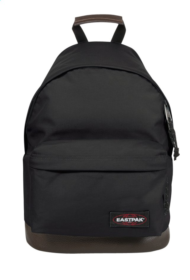 Afbeelding van Eastpak rugzak Wyoming black from ColliShop