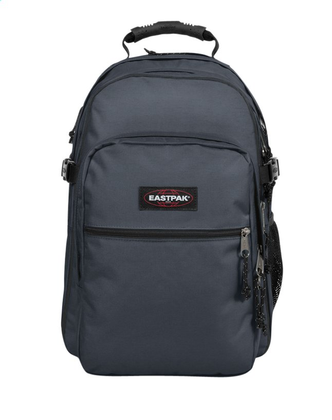 Image pour Eastpak sac à dos Tutor Midnight à partir de ColliShop