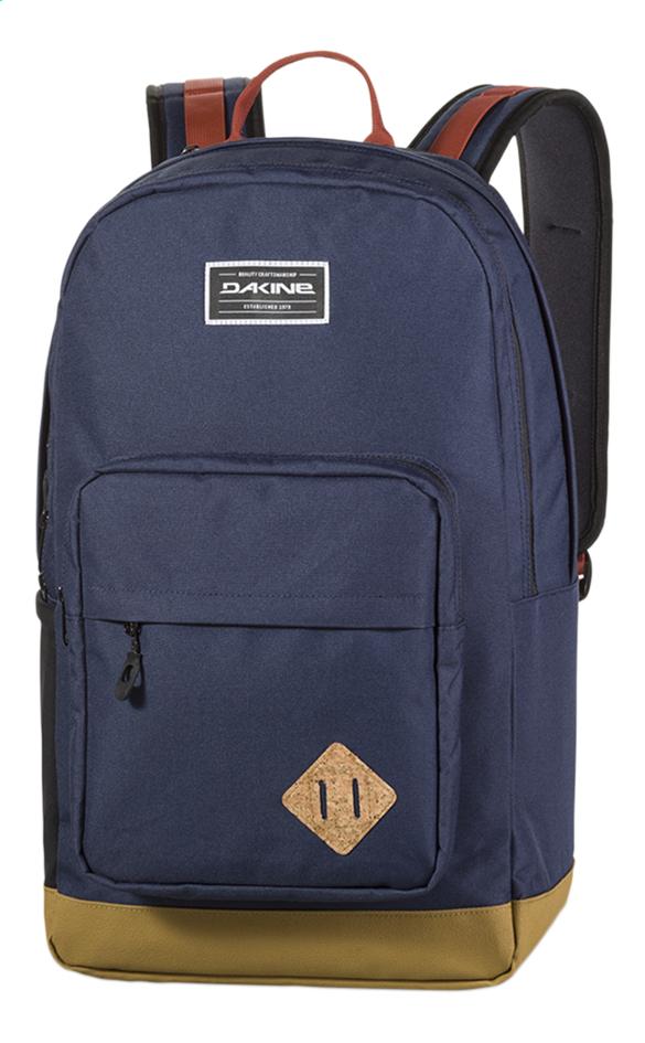 Image pour Dakine sac à dos 365 Pack DLX Dark Navy à partir de ColliShop