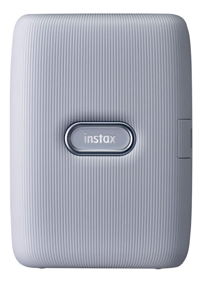 Image pour Fujifilm imprimante instax mini Link blanc à partir de ColliShop