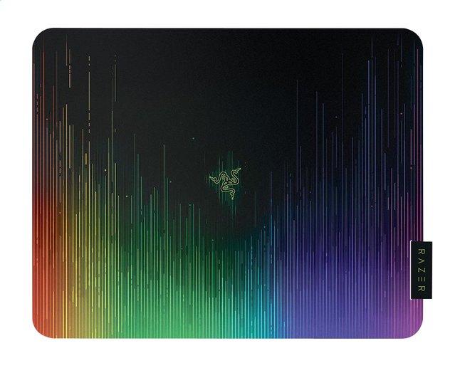 Image pour Razer tapis de souris Sphex V2 à partir de ColliShop