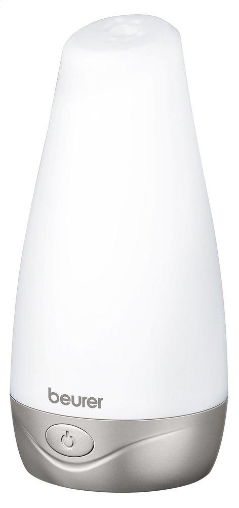 Image pour Beurer diffuseur de parfum LA30 à partir de ColliShop