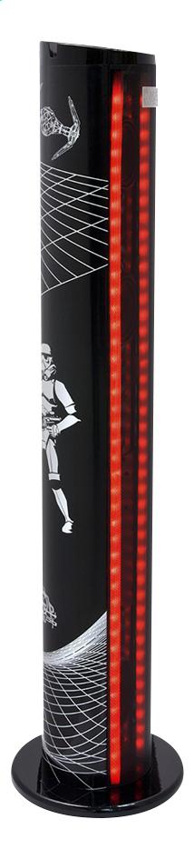 Image pour Lexibook Tour multimédia Star Wars Dark Vador BT2000SW à partir de ColliShop