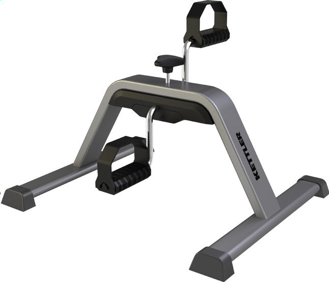 Afbeelding van Kettler bewegingstrainer Movement Trainer Pro from ColliShop