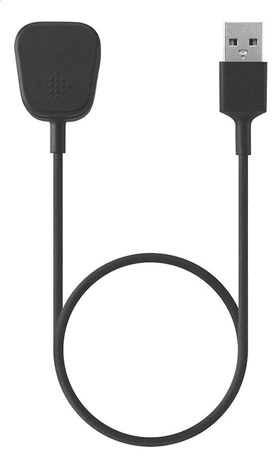 Afbeelding van Fitbit kabel voor Charge 3 from ColliShop